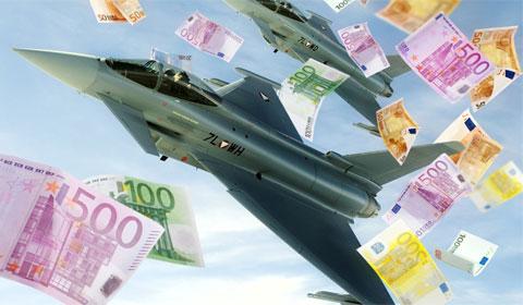 klagt-Oesterreich-Airbus