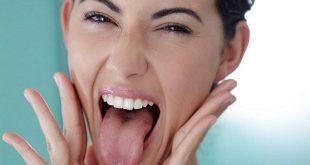tongue-1