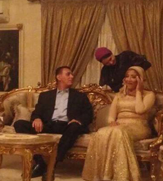 Assma-Tota-Hochzeit1