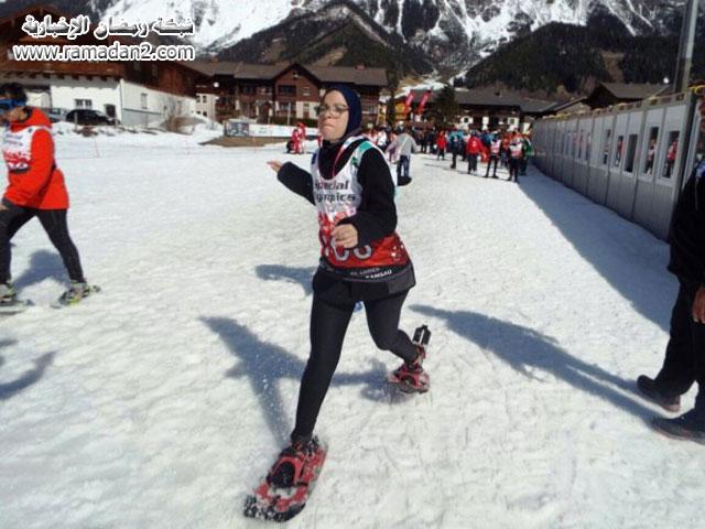 Austria-Olme-e14