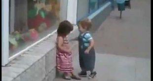 Busi-Kinder2