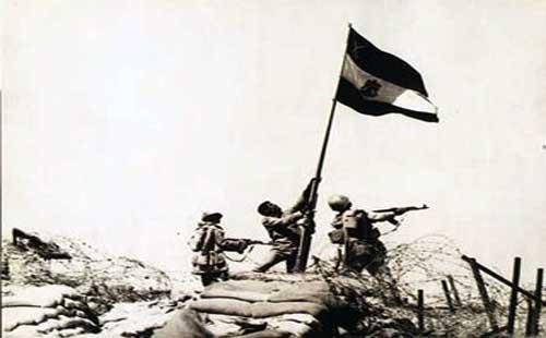 Eg-Israel-Soltat