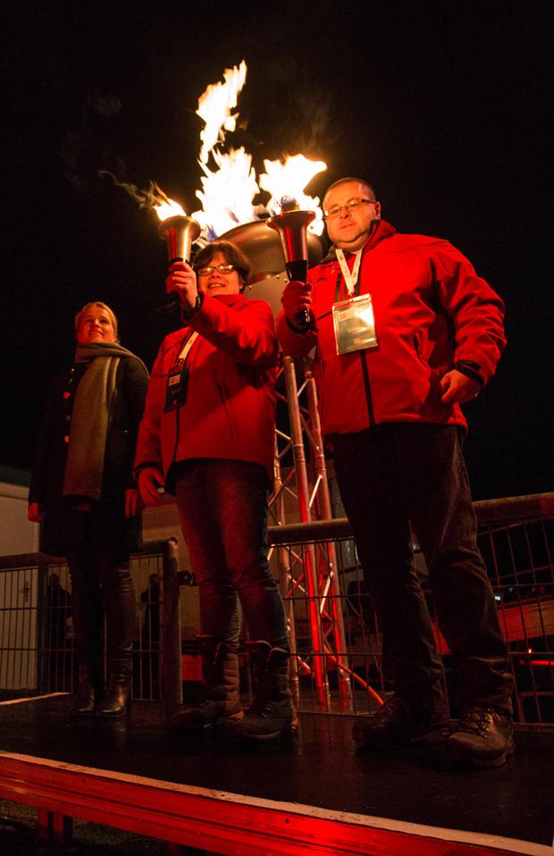 Eröffnung-Winterspiele3