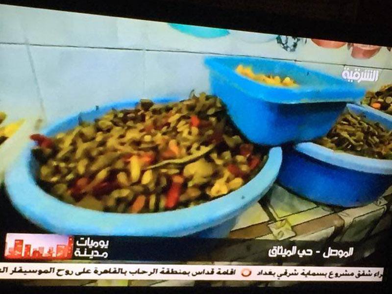 Irak-Mousel10
