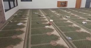 Islam-Center-USA4