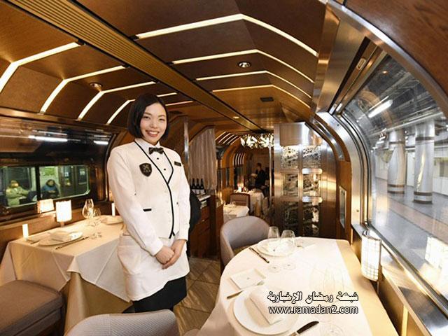 Japan-Zug1