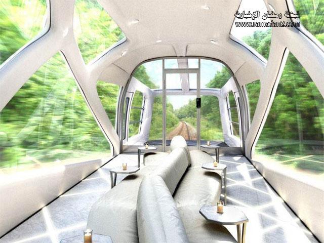 Japan-Zug4
