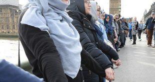 London-Frau.Demo1