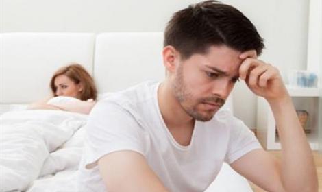 Mann-mit-Frau-sch-Problme