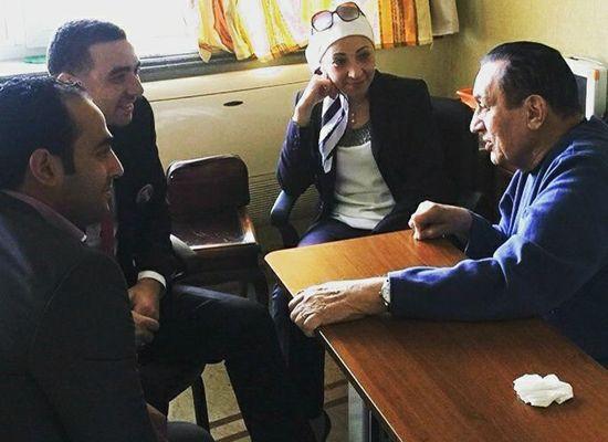Mobarak-Erst-Bild-nach-Befraung