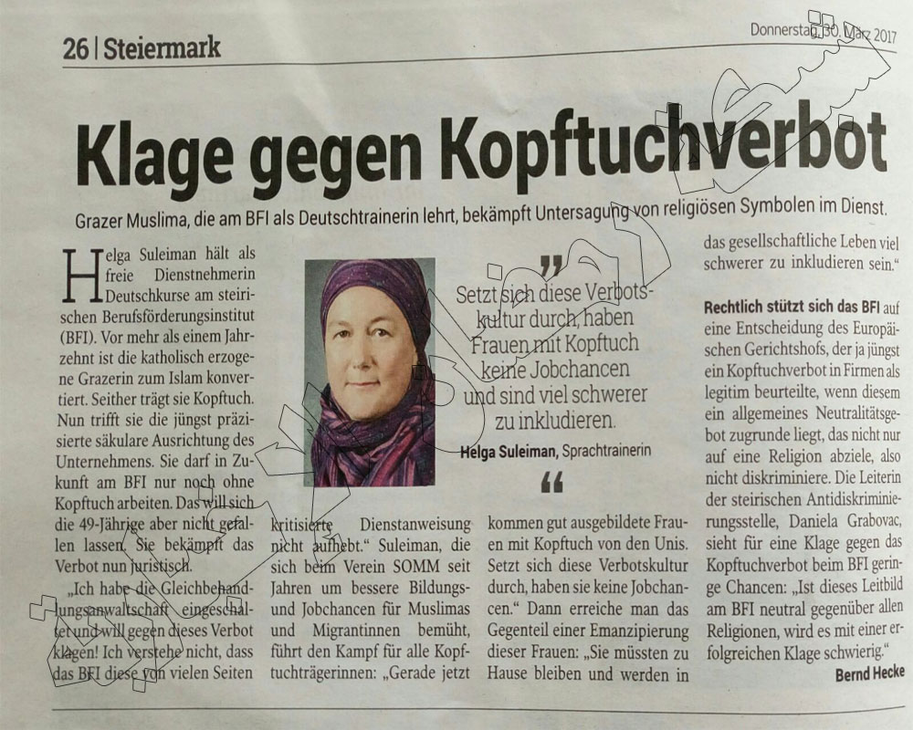 Muslima-erhebt-Einspruch-ge