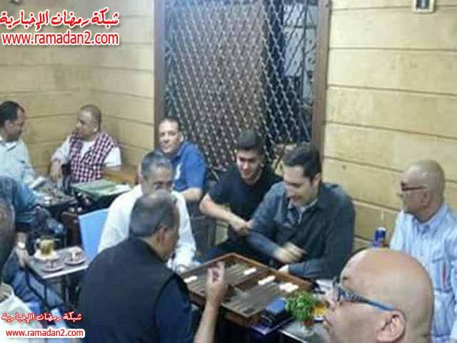Alaa-Mobarak-Tawla1