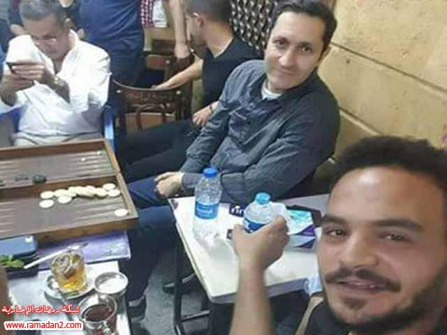 Alaa-Mobarak-Tawla3