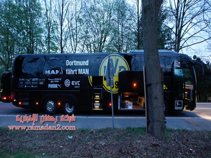Dothmond-Bus2