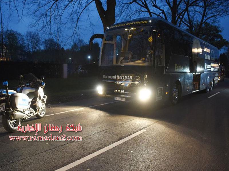 Dothmond-Bus5