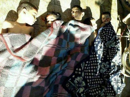 Edlep-Syria-Gas