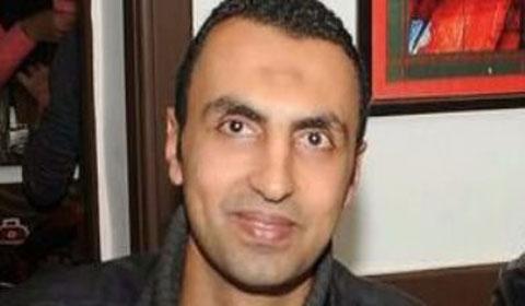 Emad-Eg-Offic-Poliziei
