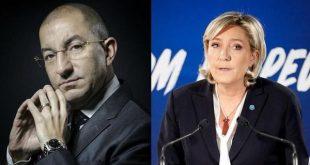 Gan-Eg-mit-Loban-Frankreich3