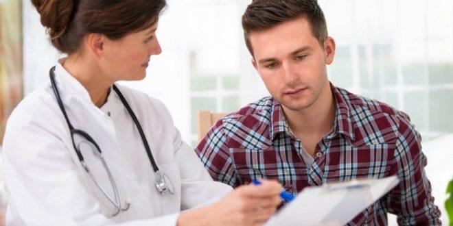 وزير الصحة النمساوي – نظام آلي جديد في النمسا للتحذير من فيروس كورونا