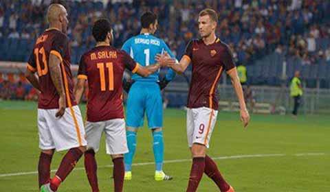 M-salah-Roma-Club1