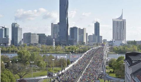 Marathon-2017-Wien-index