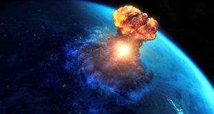 Nuclear-War5