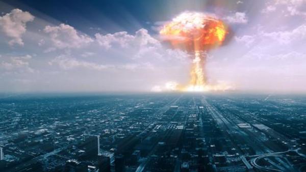 Nuclear-War7