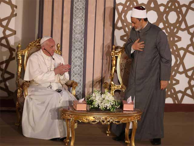 Papa-Fatikan-Egypt16