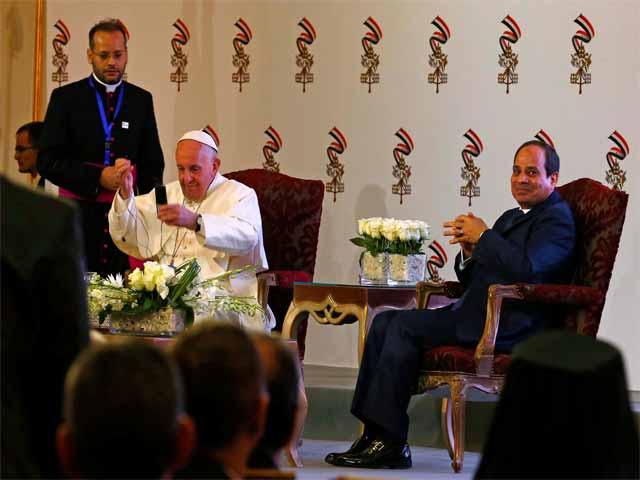 Papa-Fatikan-Egypt24