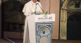 Papa-Fatikan-Egypt27