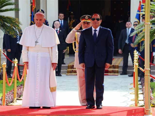 Papa-Fatikan-Egypt8