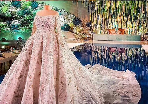 Qater-Hochzeit-shich
