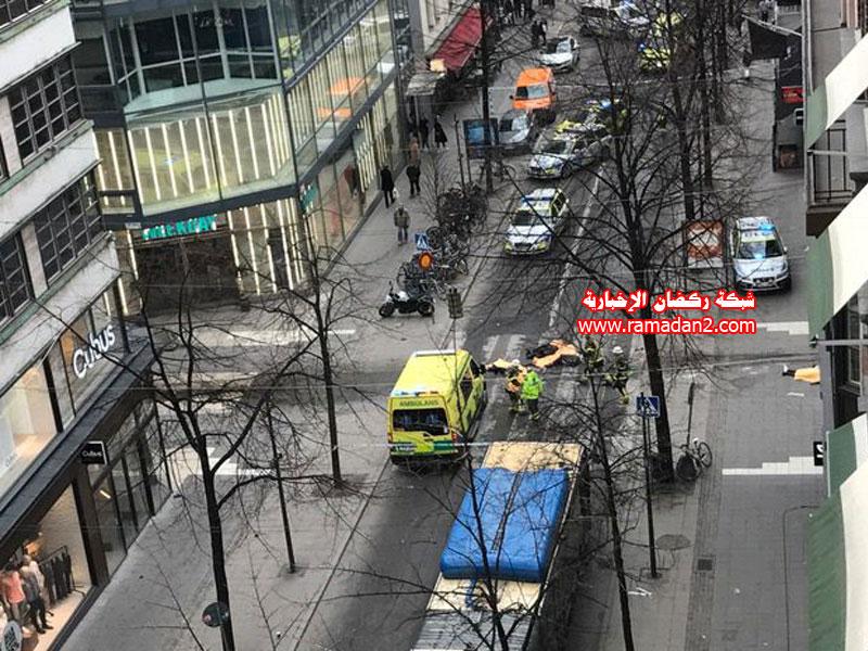 Stockholm-Torr3
