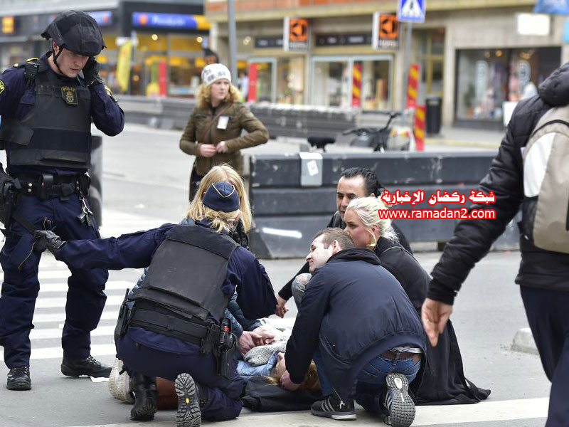 Stockholm-Torr5