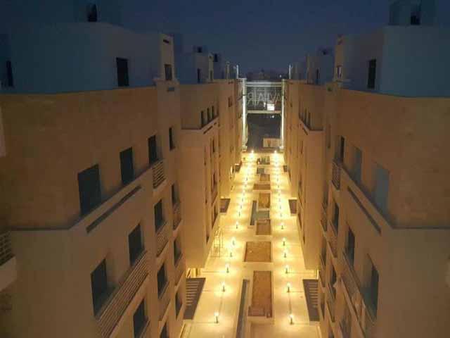 Badawy-Wohnung-Verkaufen1