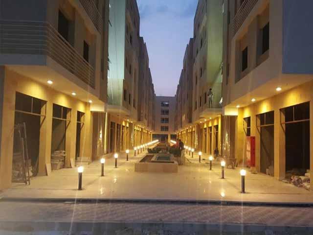 Badawy-Wohnung-Verkaufen3