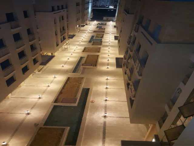 Badawy-Wohnung-Verkaufen5