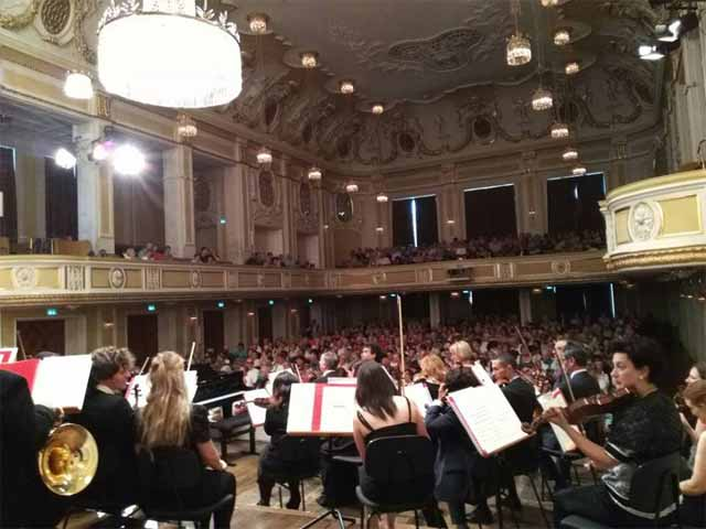 Cairo-Symphony-Orchestra3