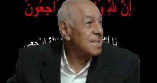 Dr-Mostafa-Alhfnawy