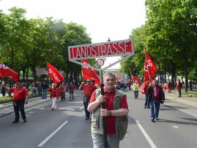 Erste-Mai-Rathaus21