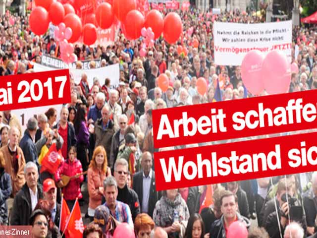 Erste-Mai-Rathaus23
