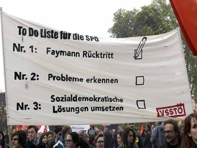 Erste-Mai-Rathaus9