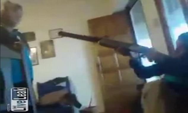 Facebook-Live-boy-shoot-girl dead