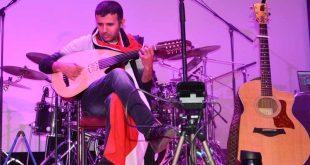 Hamza-Namera-Am-Abend10