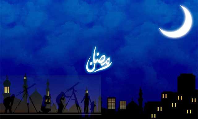 Helal-Ramadan