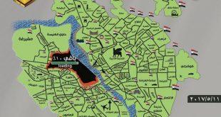 Irak-Moussel