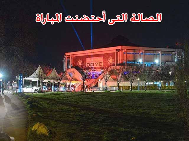 Kariem-Mabrouk13
