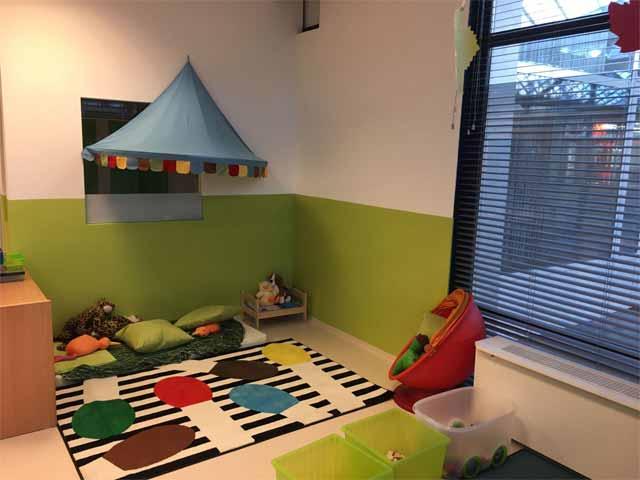 Kinder-Garten-Rennbahnweg1