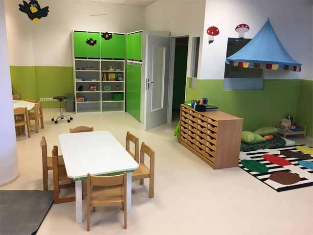 Kinder-Garten-Rennbahnweg5