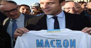 Macron2